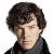 Sherlock: Whack Moriarty