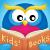 Kiwi Bird's Golden Gift by MeeGenius