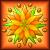 Seamless Wallpaper Maker Windows 8