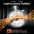 Logic 207 - Logic's Latency Toolbox