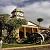 Historical Sites SA