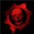 Gears of War Gags