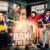 The Big Bang Theory W8