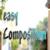 EasyComposition