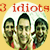 3 Idiots-Life Learning