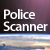 Police Scanner Pro by Best Free Apps and Top Fun Games