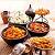 Top Indian Recipes
