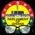 Parliamentary Watch