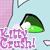 Kitty Crush