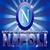 SSC Napoli history