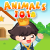 Animals 101