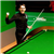 The Game Snooker