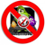 Remove ALL Virus, Trojan, Worm, or Other Malware FAST FREE & EASY