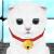 Kitty Cat Breakout Pro