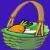 VegetableCollect