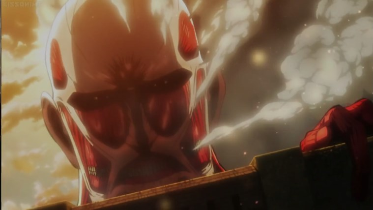 AnimeTube screen shot 3