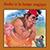 Butterfly Aladin et la lampe magique