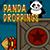 Panda Droppings