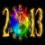 2013 ENTRY