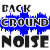Background Noise Blog