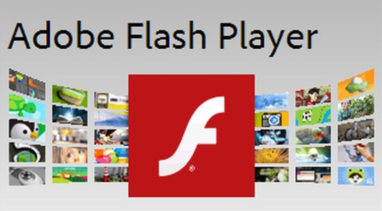 Adobe Flash Player X86