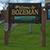 Bozeman, Montana InfoNexus