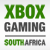 XboxGaming South Africa