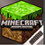 Crafting For Minecraft Hot Pro