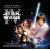Star Wars Episode IV Quotes