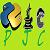 Enciclopedia de Java, Python y C