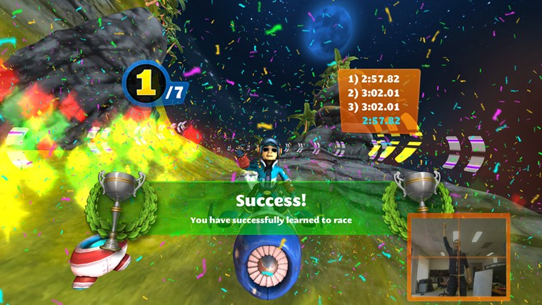 Beat Booster screen shot 7