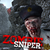 Awesome Zombie Sniper