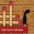 Decision Maker HD