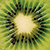 Kiwi Link