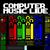 Computer Music Live