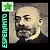 Apprentissage de l'Espéranto