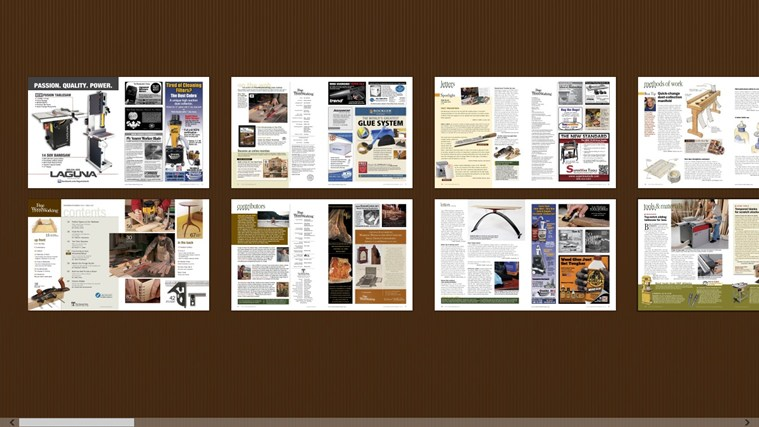 Fine Woodworking 222 Pdf Download | Search Results | DIY ...
