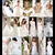 Wedding Dress Trends Photos