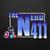The Nerd 411