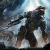 Halo 4 Ringtones Free