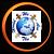 Geo Explorer