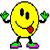 http://wscont1.apps.microsoft.com/winstore/1x/cbcca2c0-5c04-4e90-a1de-73d98848dfd4/Icon.161916.png