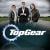 BBC Top Gear App