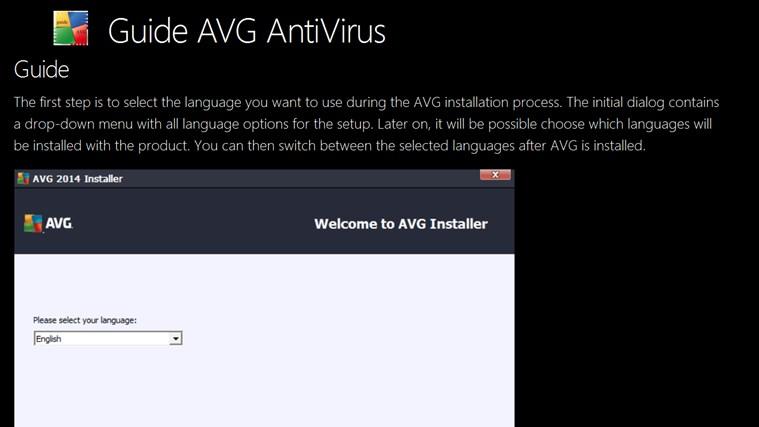 guide avg antivirus windows store store top apps app annie