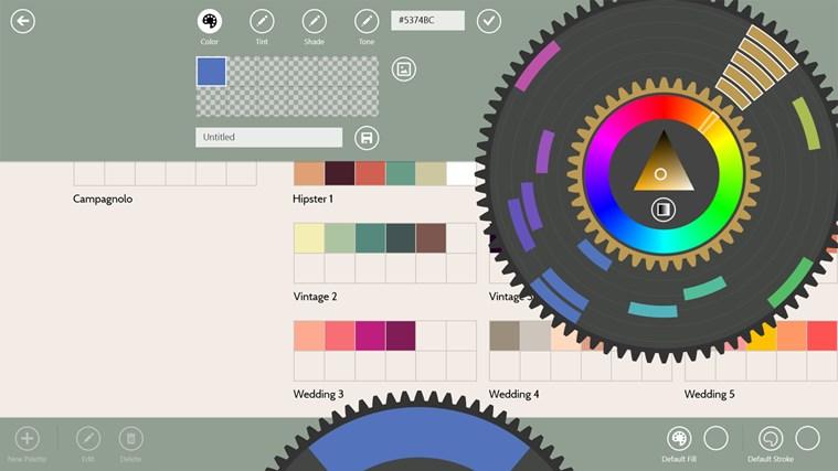 Text-O-Matic screen shot 7