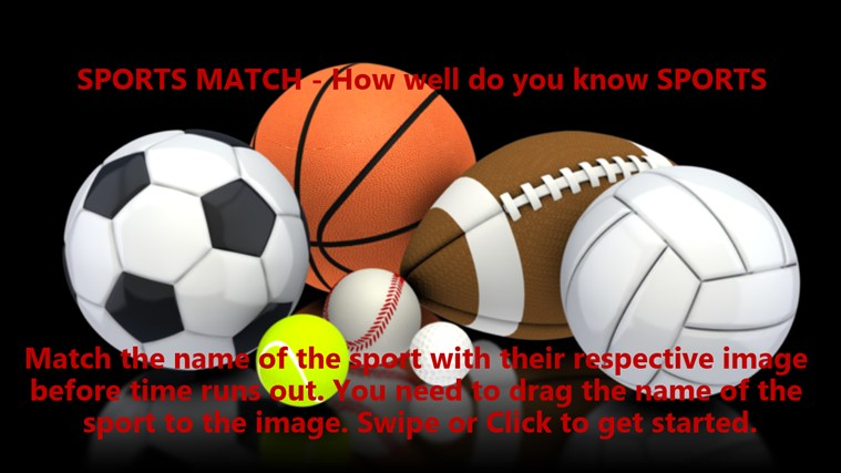 sport agents and amateur athletes Sports agents and professional athletes: the  could make a living off of playing the sport they  that amateur athletes needed agent representation in order to.