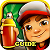 guide SUBWAY SURFERS GAME