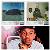 Kendrick Lamar Fan App