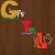 Guess Thy Logo Lite