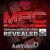 MPC - Renaissance and Studio Revealed